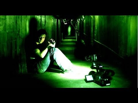 Besten Horrorfilme 2013
