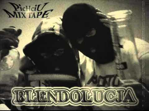 PicHciU remix Zipera - Sztuczna twarz