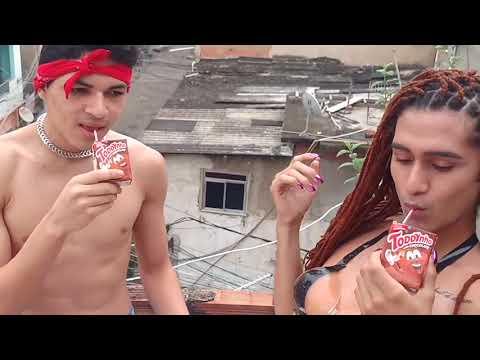 Anitta, Mc Zaac, Maejor Ft Tropkillaz  DJ Yuri Martins Vai Malandra (Official Music Video)