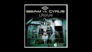 Beam Vs Cyrus - Hard Stuff (Original Mix)