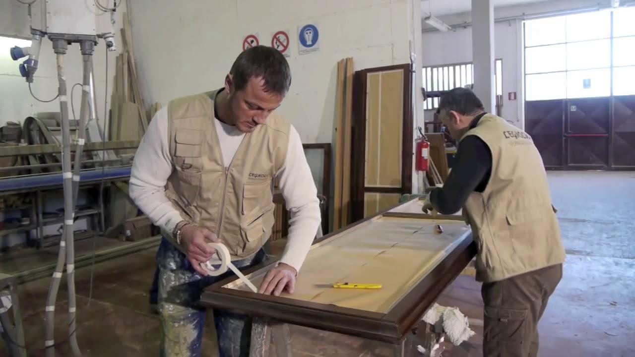 Restauro Infissi In Legno Bologna legnolux | verniciatura legno | manutenzione, restauro