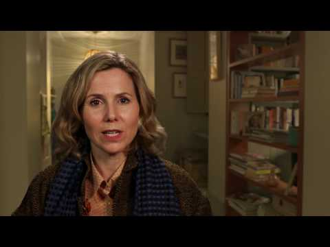 Bridget Jones's Baby  15 Years On  Own it on Digital HD 11/29 on Bluray/DVD 12/13