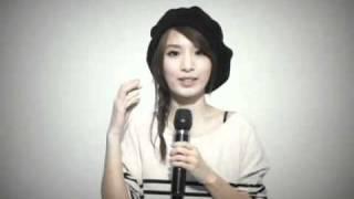 JJ Lin 林俊傑 她說 - 眾星祝賀