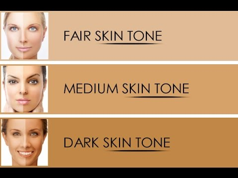 Home Remedies For Uneven Skin Tone and fair skin - YouTube