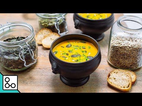 soupe-de-potiron---youcook