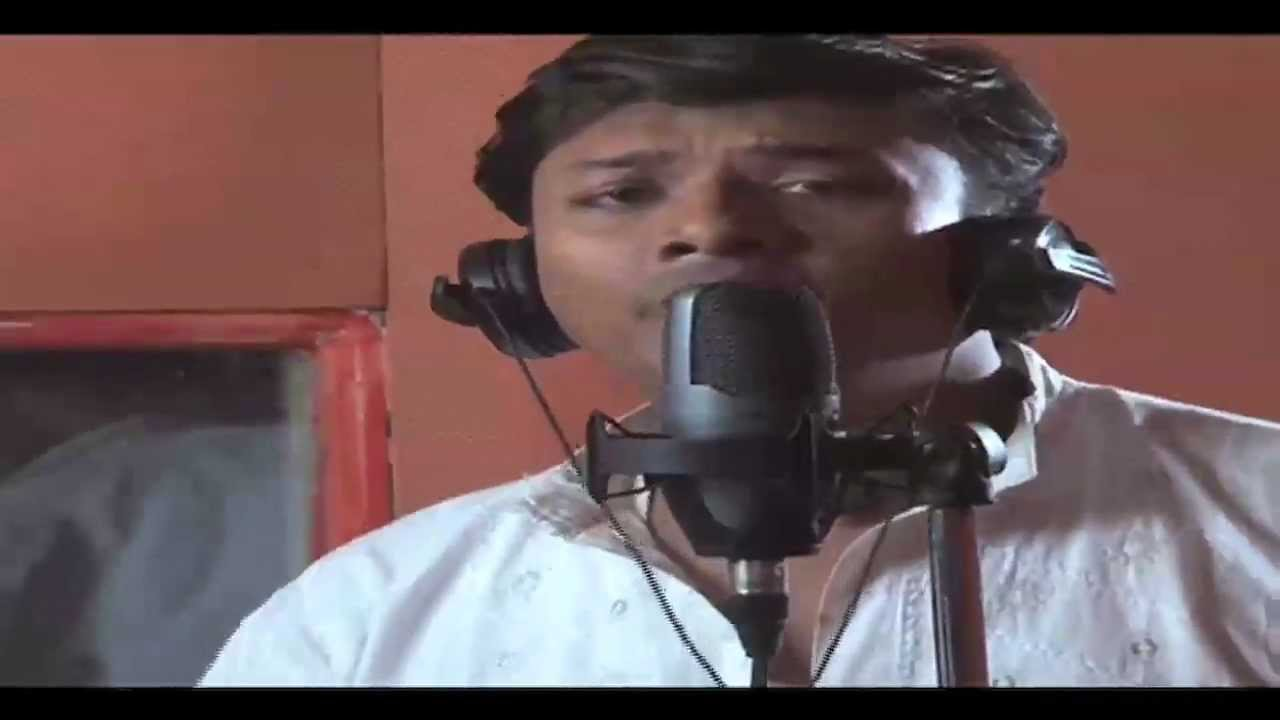 Baya chalali zhokaat (marathi dj mix) latest marathi dance video.