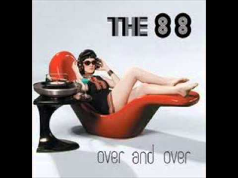 The 88 - Coming Home (Over and Over)