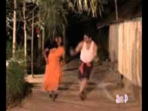 Adivasi Mundari Video Song O Duli Go.3gp