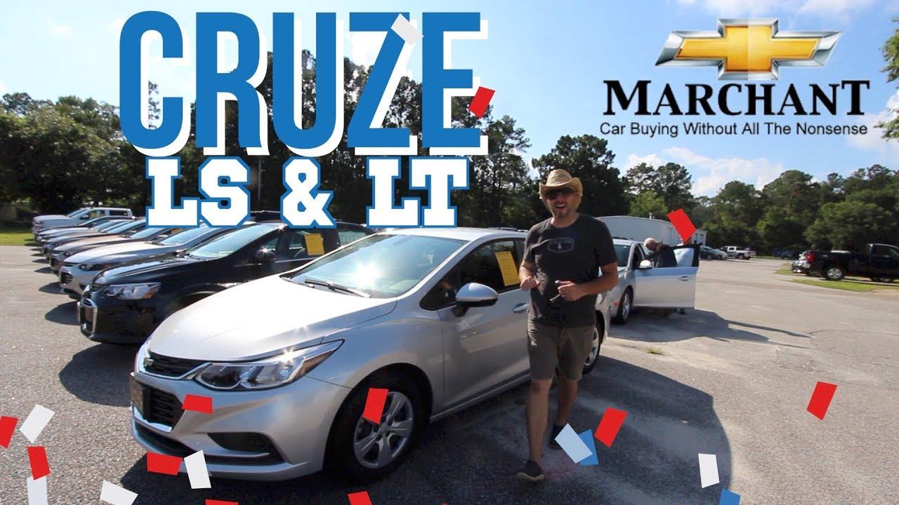 Honda Dealership Charleston Sc >> Marchant Motors - impremedia.net