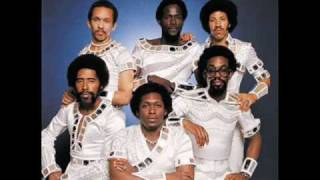 The Commodores:Lady(You Bring Me Up)