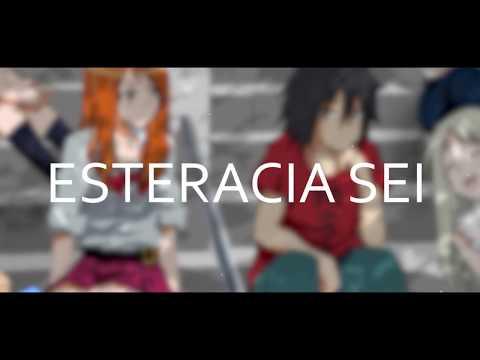 [Secret Base] Indonesia Version cover by Esteracia Sei Mp3