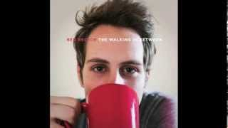 Watch Ben Rector Making Money video