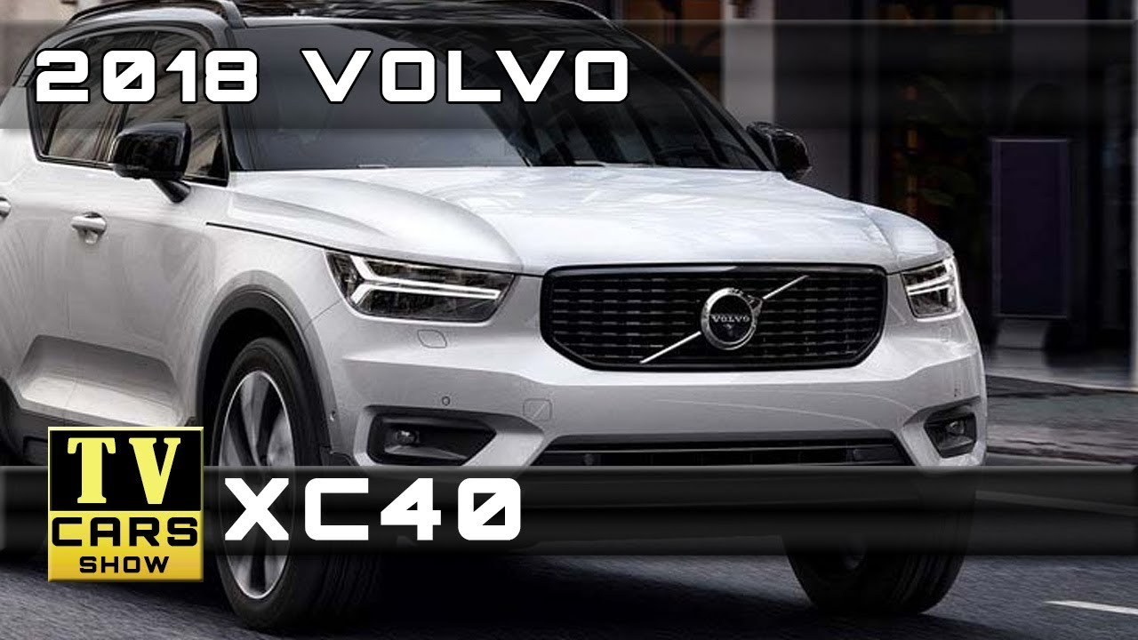 cars specs mileage volvo in price default image cartrade images india review pics prices