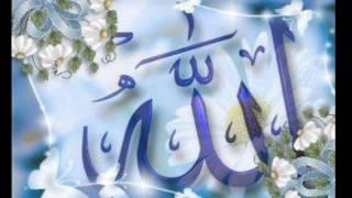 Allahu ekber la ilahe ila llah.mp3.wmv