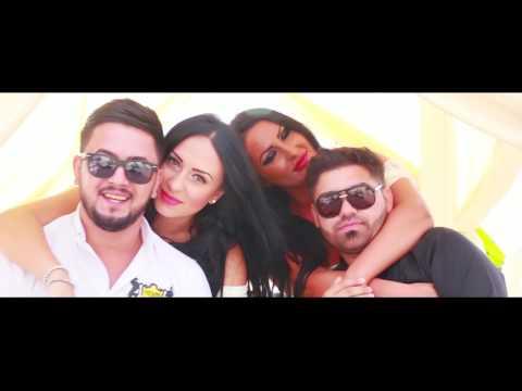 Mary Talent si Relu Pustiu - Viata cu Tine ( Videoclip Official ) HIT 2016