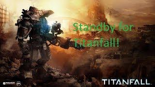 Details on Pre-ordering Titanfall! (Titanfall Beta Gameplay)