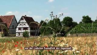 Heimat deine Sterne - Instrumental - Lyrics