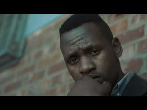 Aux WoMdantso ft T Man   Shona Phantsi Mawthanda