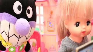 Cartoon Movies for Kids 2018 Compilation!! PART 105