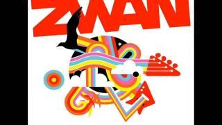 """Zwan """"Lyric"""""""