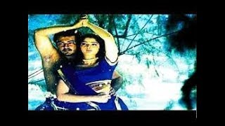 Citizen – Chikkimukki Kallu Song Lyrics in Tamil