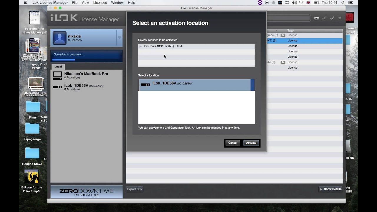 pro tools 10 ilok crack windows 8