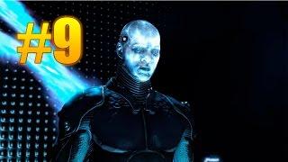 Новый Человек Паук 2 - Часть 9 : Амбал и Электро [The Amazing Spider-Man 2]