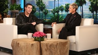 Nick Jonas on Living the Single Life