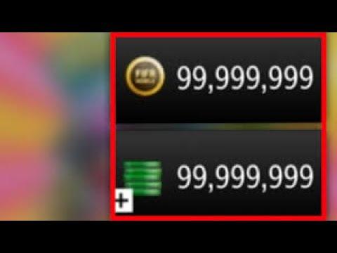 Cách hack tiền cho game mà bạn muốn.