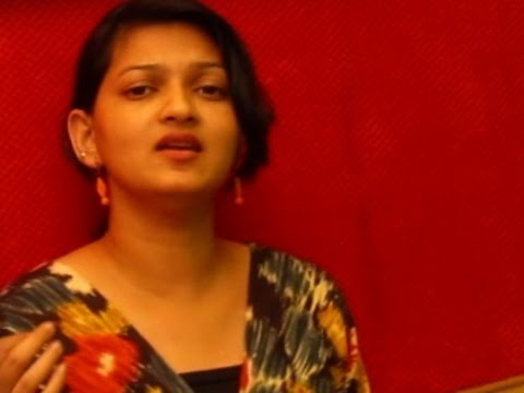 Top Hindi songs hits new Film music famous recent Indian movie video Bollywood melody new download