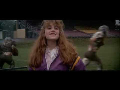 Goonies Film  1985