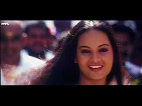 Vasool Full Tamil Movie - Suja   Suguna   Henamth Kumar   Mahanadhi Shankar