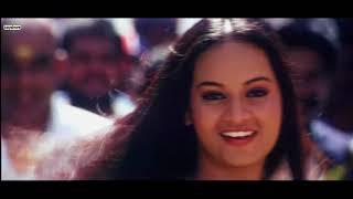 Vasool Full Tamil Movie - Suja   Suguna   Henamth Kumar   Mahanadhi Shankar thumbnail