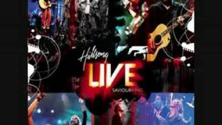 Hillsong Album Upload: Tell the World (that jesus lives)