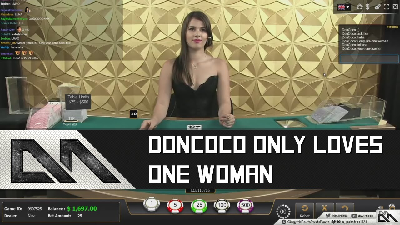 Legalized online gambling in nj