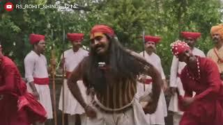 tu-jogawa-wadh-mai-fatteshikast-whatsapp-status-chinmay-mandlekar-mrinal-kulkarni-adarsh-shinde