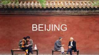 Lehman, Lee & Xu Beijing