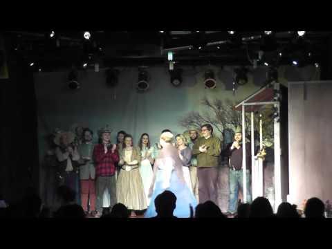 OKLAHOMA, Produced by Camarata Music Company, 2016, part7