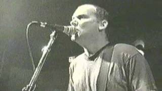 Fugazi - Facet Squared - Live in 1998 - Hagerstown, MD