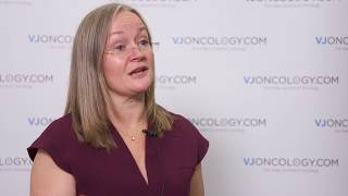 Targeted medicine for ALK-mutated NSCLC