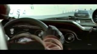 D.O.N.S. - Drop the gun (Video Edit) FULL