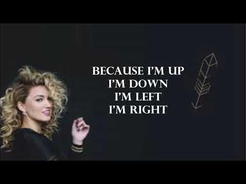 Anyway by Tori Kelly (Cover+Lyrics)