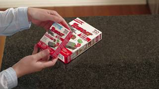 Where to Place Mouse & Rat Traps Around Your Home
