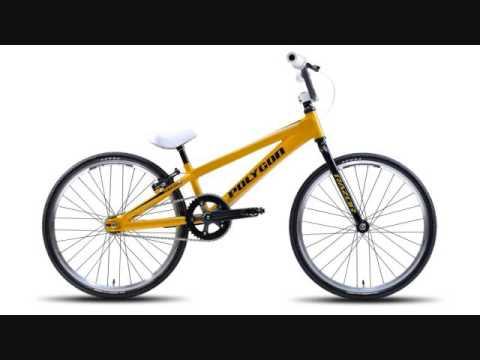 Sepeda BMX Terbaik dan Harganya - YouTube