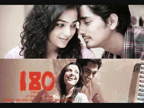 180 AJ Song