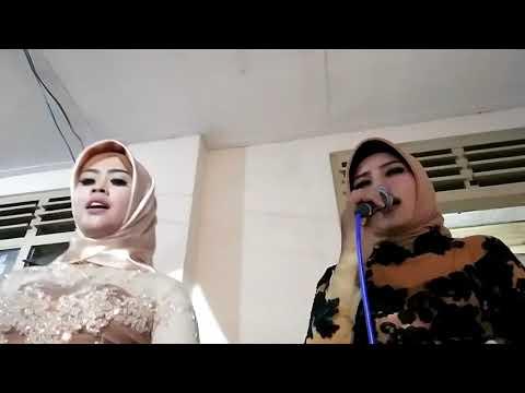 Harus Memilih -Widi Nugroho (cover)