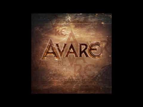 AVARE - Kendi Cehenneminde