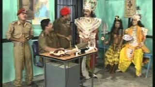 assamese comedy bhagabanor biloi