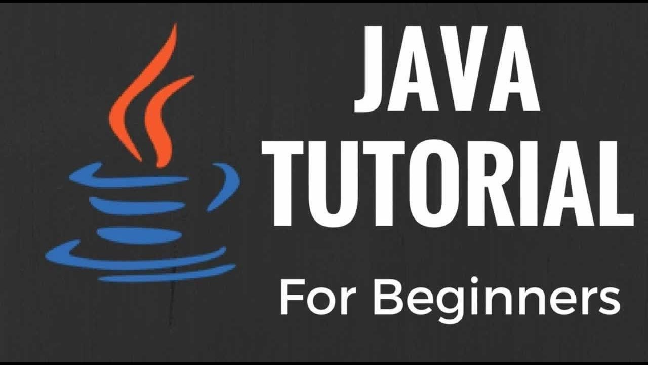 Java Tutorial For Beginners - Learn Java Programming - Part 3/5