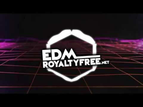 (FREE DOWNLOAD) Retro 80s Disco (Copyright Free Music)